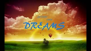 Sotero Ange - Dreams (Original Mix)