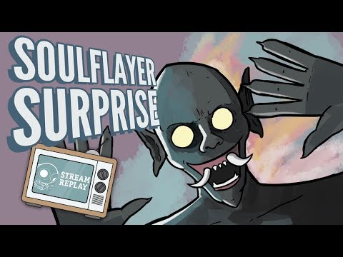 Soulflayer Surprise in Modern!!!!