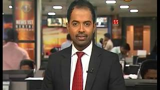 News 1st: Prime Time Sinhala News - 7 PM   (12-10-2018) Thumbnail