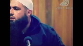 Бойтесь Аллаха.
