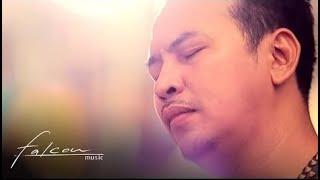 UJE - Shalawat Cinta (Karaoke Version)