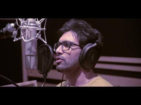 Sweetiee Weds NRI - Shiddat ft. Sharad Patel