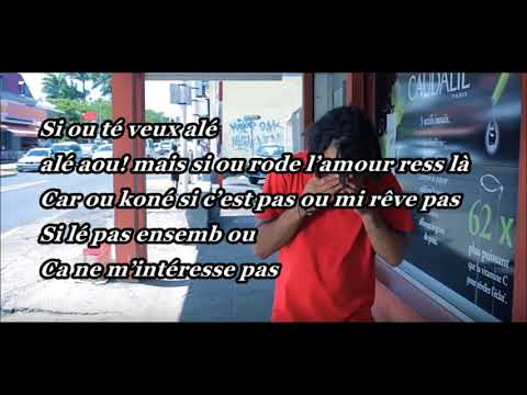 Karaoké Alé a ou Pix'l