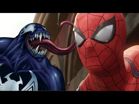 Insomniac's Spider-Man 2: Every CONFIRMED Detail We Know