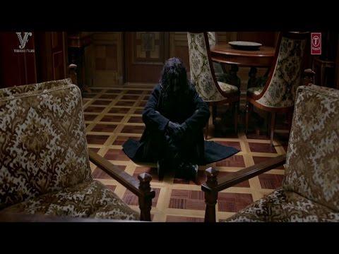 Raaz Reboot Scariest Horror Scenes _...