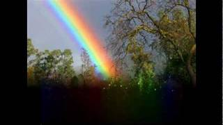 My rainbow Valley.flv