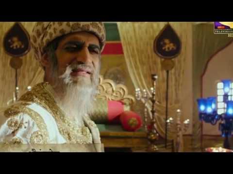 Aurangzeb Entry Music [Mughal] | Peshwa Bajirao | Khunkhaar Kadam (With Entry dialogue)