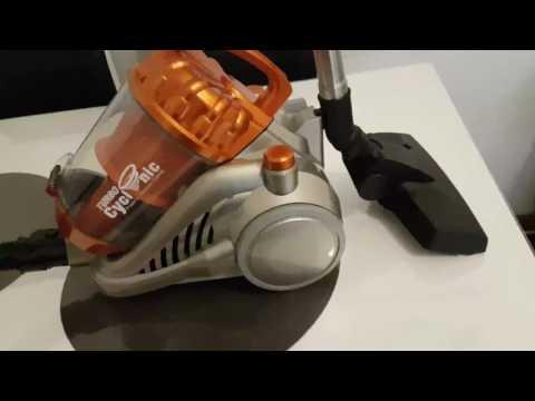 turbo-tronic-1400-watt-zyklon-staubsauger-beutellos-mit-hepa-filter