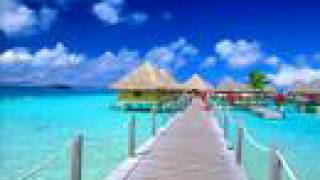 Pedro Del Mar feat. Emma Nelson-Feel (Club Mix) FULL VERSION