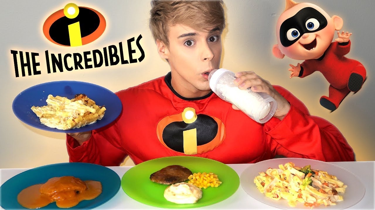 i-only-ate-the-incredibles-foods-for-24-hours
