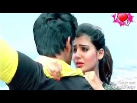 Tere Bin-Ho Ke Juda Kab Jiya | New Hindi Sad Song | Sad Romantic Song