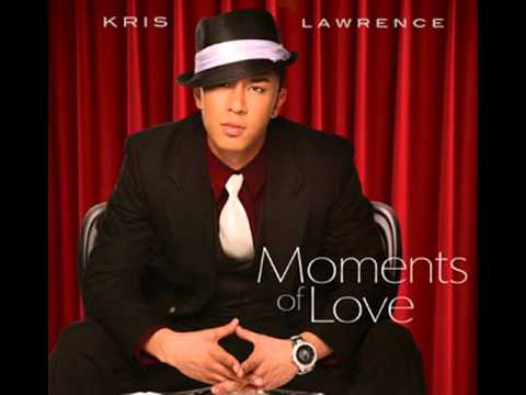 Kris Lawrence - I Will Take You Forever (duet with Denise Laurel)