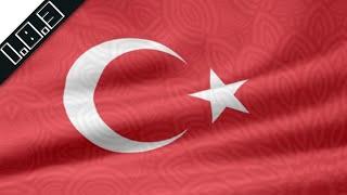 Minecraft - Die Türkei-Version | Halbzwilling