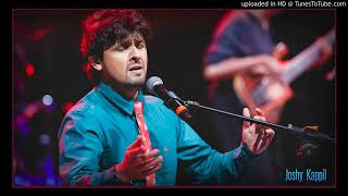 Abhi Mujh Mein Kahin...!   ♪ Joshy Kappil ♪