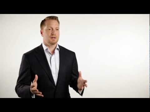 Introduction to CrowdStrike