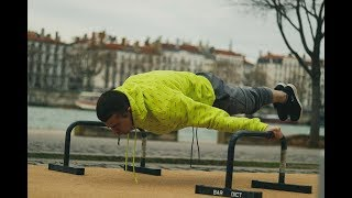 STREET WORKOUT MOTIVATION 2020 FEBRUARY BEST MOMENTS