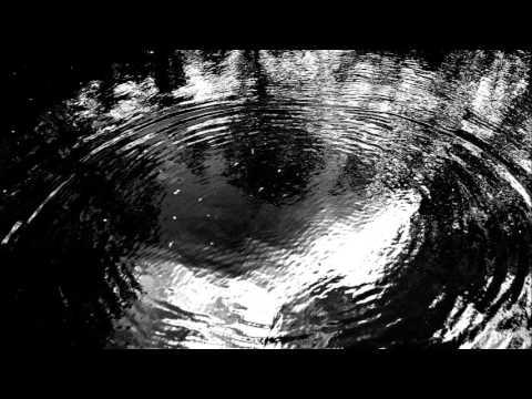 Digital artist shares his black white nature art