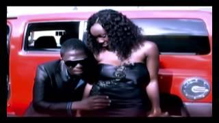 vuclip Akoo Nana - Mugu (Official Video)