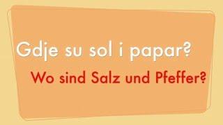 Lekcija 63 - Postavljanje pitanja 2 (nauci-njemacki.com) thumbnail