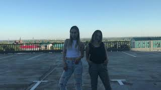 LOBODA - superSTAR (choreography dance video)