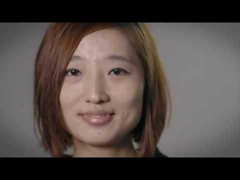 Yingying Zhang, Chartering Officer — Anglo American