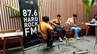 Video The Overtunes - Time Will Tell. ultah Hard Rock FM k-22 (Shophaus menteng 20/04/2018) download MP3, 3GP, MP4, WEBM, AVI, FLV April 2018
