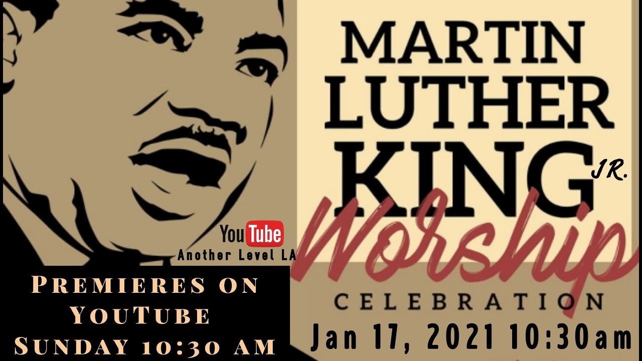 Martin Luther King Jr. Day 2021: What's open and what's closed