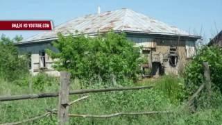 560 переселенцев получили приказы о праве оформления земельных участков в собственность(560 переселенцев из Крыма и Донбасса уже получили приказы о праве оформления земельных участков в собственн..., 2016-10-06T17:40:53.000Z)