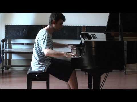 nikolai-kapustin,-concert-etude-op-40---8