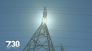 South Australia power crisis turns into serious national political issue