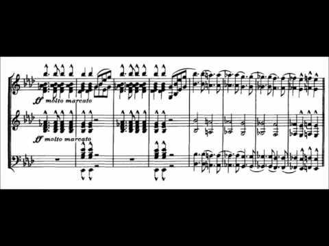 Sousa - Stars and Stripes Forever