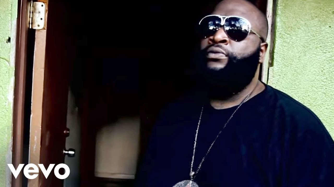 Download Rick Ross - B.M.F. ft. Styles P (Official Video)