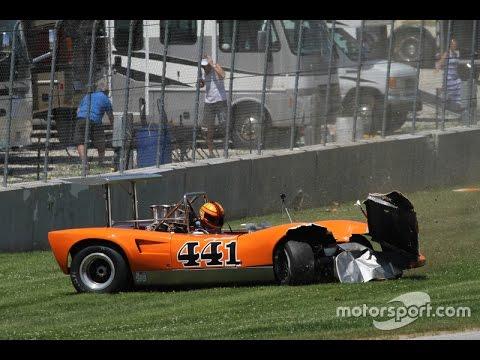 F1 1970  Season Review  part2