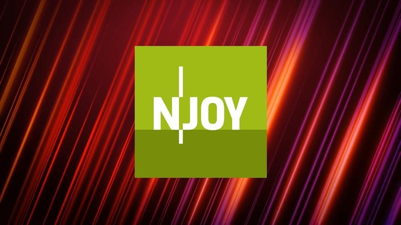 N-Joy Verkehr
