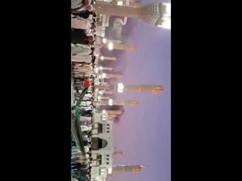 Download Blast in Madina 4th July 2016