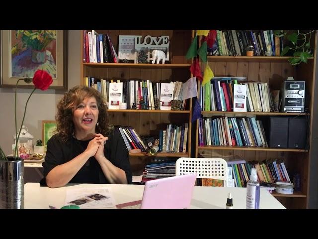 Relaciones, Luna Nueva Libra, Astrologia y Elixires florales