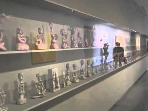 Museum of Contemporary Art Australia - 18th Biennale of Sydney