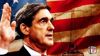 McConnel Cierra el Presupuesto para Proteger a Mueller