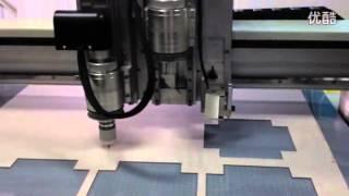 aokecut@163.com kiss cut through chipboard cutter plotter machine