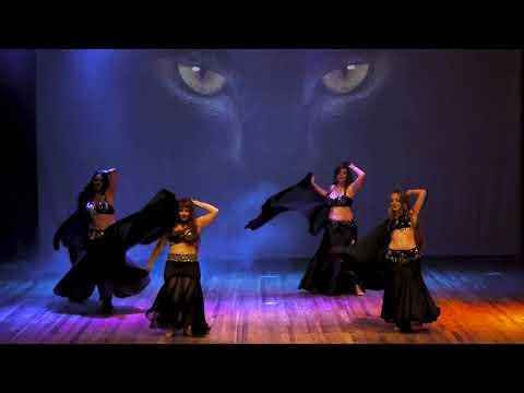 Zayin: os mistérios do sete (Sete Vidas dos Gatos)