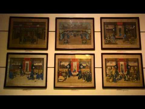 Guide to Vietnam History Museum in Hanoi - VietnamOnline.com