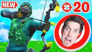 trying-new-boom-bow-with-lazarbeam-20-elims