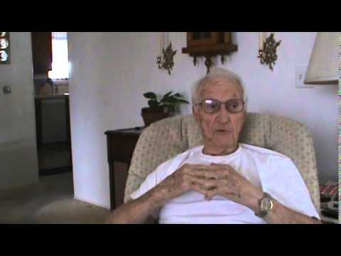 #3 John Lesh Interview