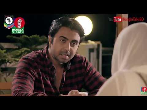 শেষ হয়েও হলো না বড় ছেলে, বাঁকি অংশ। Boro Chele 2   Telefilm  Apurba   Funny Edition   Casual Bangla