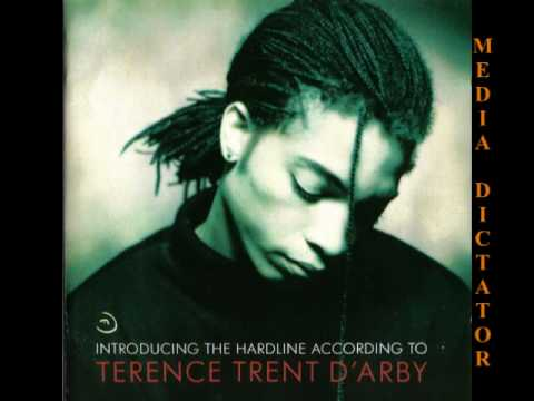 terence-trent-darby-wishing-well-mediadictator