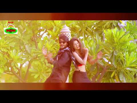 "KAHE SAB LOG PAGLA RE | DULHAN CHAHI PAKISTAN SE 2 | PRADEEP PANDEY ""CHINTU"" | BHOJPURI MOVIES 2018"