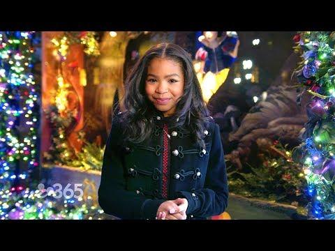 Snow White 80th Anniversary | Disney 365 | Disney Channel