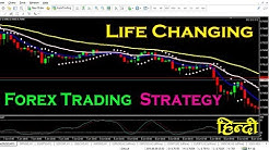 Learn forex trading in urdu