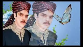 Sheera Jasvir New Punjabi Sad Song  kadi lagda a tenu bhul gaye