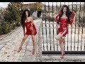The most-wanted Tgirl Models Shemale (Crossdresser / Shemale / Transvestite)